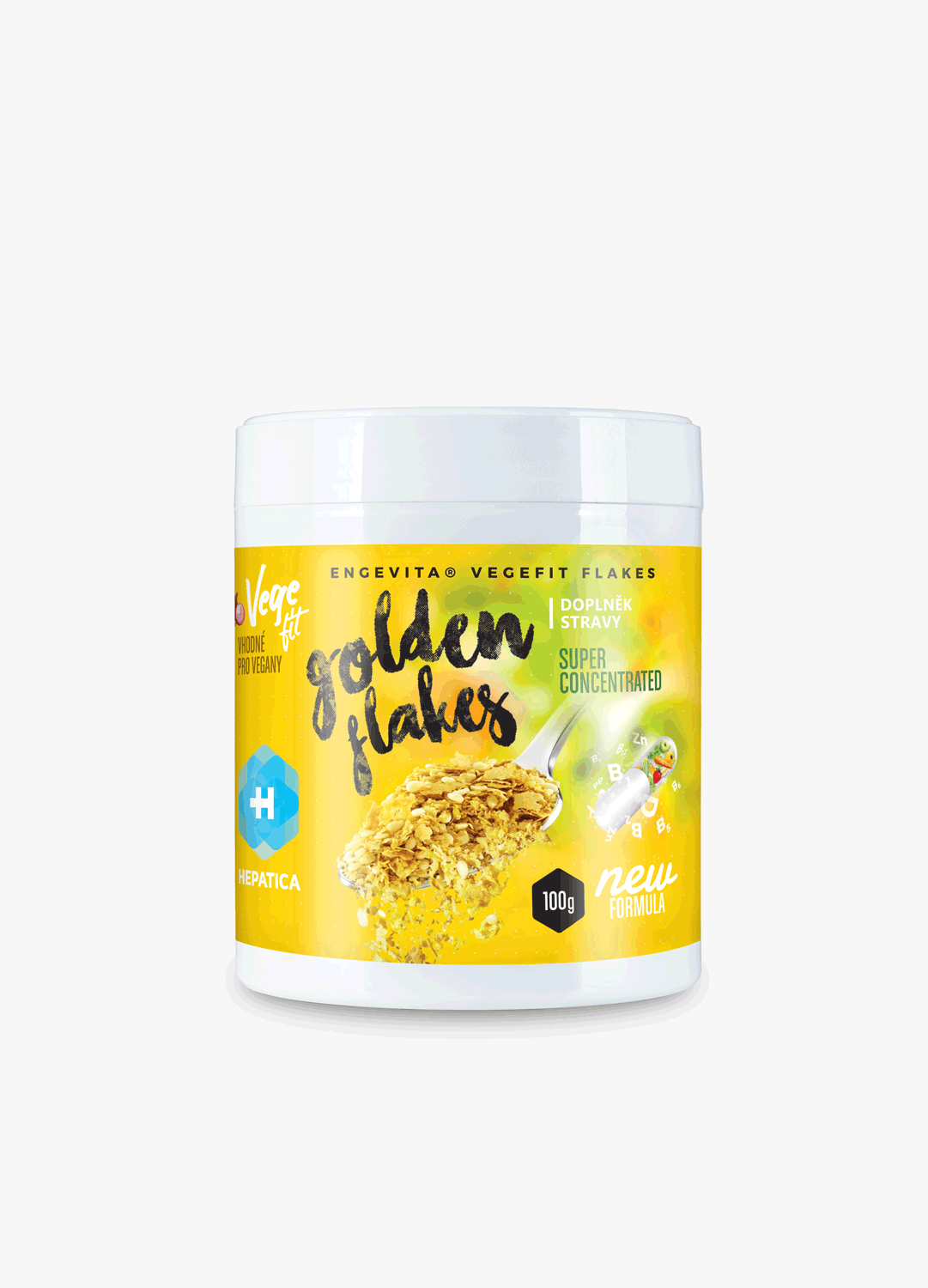Golden-Flakes-100g Estonia