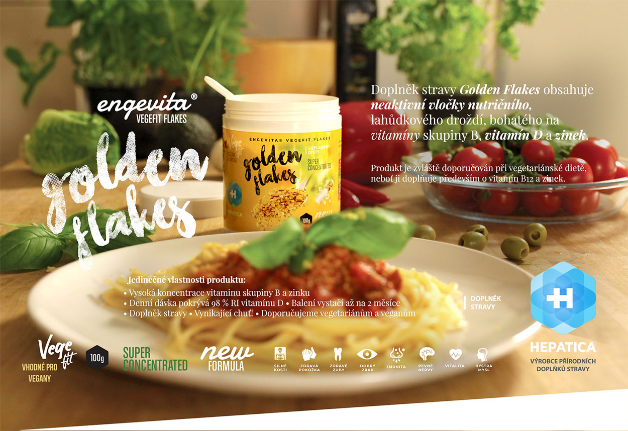 Golden Flakes banner homepage 1250 hepatica.sk